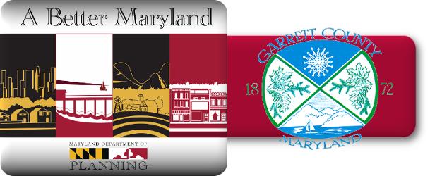 Garrett County - A Better Maryland
